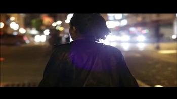 TiVo Roamio TV Spot, 'The Commute' - Thumbnail 9