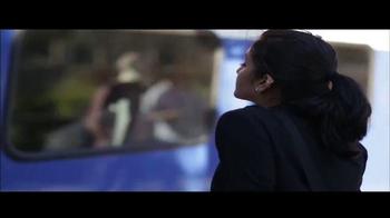 TiVo Roamio TV Spot, 'The Commute' - Thumbnail 2