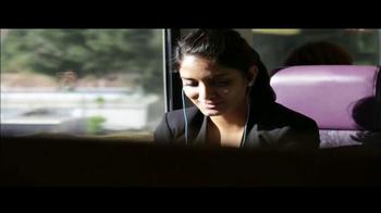 TiVo Roamio TV Spot, 'The Commute' - Thumbnail 4