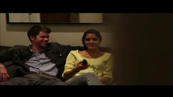 TiVo Roamio TV Spot, 'The Commute' - Thumbnail 6