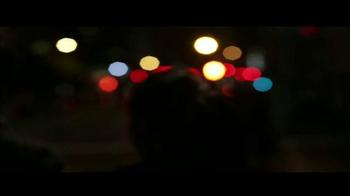 TiVo Roamio TV Spot, 'The Commute' - Thumbnail 7