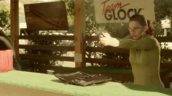GLOCK TV Spot, 'Confidence'
