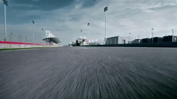 Rolex TV Spot, 'All About Time' - Thumbnail 6
