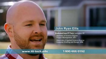 John Ryan Ellis thumbnail