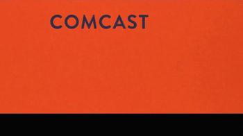 Comcast Business TV Spot, '5x Faster' - Thumbnail 1