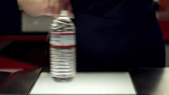 Crystal Geyser TV Spot, 'We Sell It in Cases' - Thumbnail 3