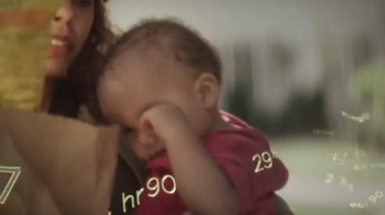 UnitedHealthcare TV Spot, 'Baby Advice' - Thumbnail 2