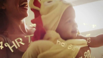 UnitedHealthcare TV Spot, 'Baby Advice' - Thumbnail 5