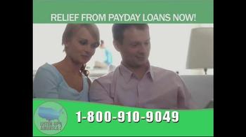 PayDay Loan thumbnail