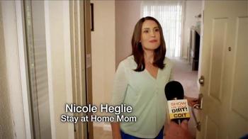 COIT TV Spot, 'Nicole: 40% Off' - Thumbnail 2