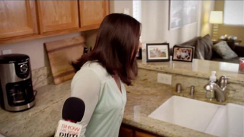 COIT TV Spot, 'Nicole: 40% Off' - Thumbnail 7