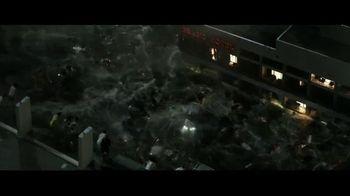Godzilla - Alternate Trailer 17
