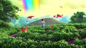Legends of Oz: Dorothy's Return - Alternate Trailer 16