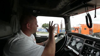 Reliable Carriers TV Spot, 'We Can Transport You Vehicle Anywhere' - Thumbnail 2