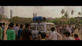 Million Dollar Arm - Alternate Trailer 27