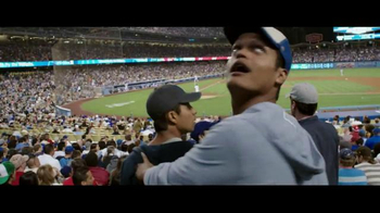 Million Dollar Arm - Alternate Trailer 26