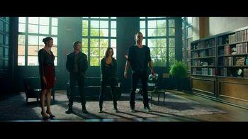 X-Men: Days of Future Past - Alternate Trailer 14