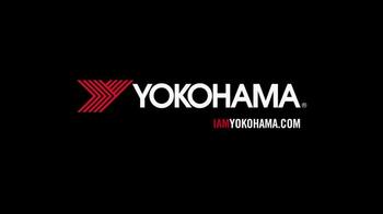 Yokohama TV Spot, 'The Original' Song by Danny McCarthy - Thumbnail 10