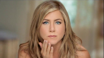 Jennifer Aniston thumbnail