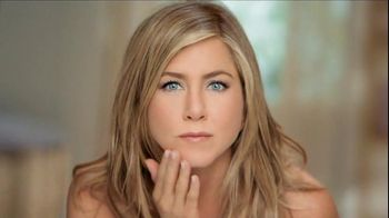 Aveeno Positively Radiant Tone Corrector TV Spot Featuring Jennifer Aniston - 1628 commercial airings