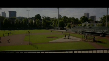 Million Dollar Arm - Alternate Trailer 15