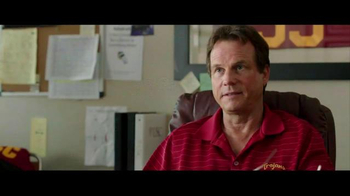 Million Dollar Arm - Alternate Trailer 16