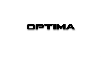 2014 Kia Optima UVO Parking Minder TV Spot Ft. Blake Griffin, Jack McBrayer - Thumbnail 10