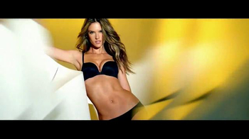 Victoria's Secret Incredible TV Spot, Song by Madison - Thumbnail 10