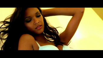 Victoria's Secret Incredible TV Spot, Song by Madison - Thumbnail 2