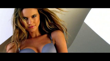Victoria's Secret Incredible TV Spot, Song by Madison - 999 commercial airings