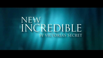 Victoria's Secret Incredible TV Spot, Song by Madison - Thumbnail 8