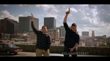 22 Jump Street - Alternate Trailer 2