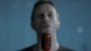 Target TV Spot, 'Coldplay: Ghost Stories' - Thumbnail 5
