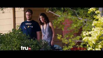 Neighbors - Alternate Trailer 29