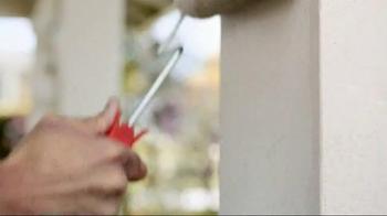 The Home Depot TV Spot, 'Behr Premium Plus Ultra' - Thumbnail 5