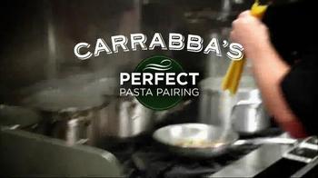 Carrabba's Grill TV Spot, 'Sauces' - Thumbnail 2