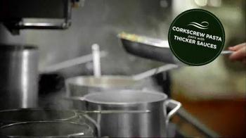 Carrabba's Grill TV Spot, 'Sauces' - Thumbnail 6