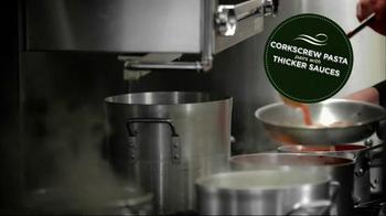 Carrabba's Grill TV Spot, 'Sauces' - Thumbnail 7