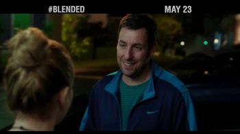 Blended - Alternate Trailer 9