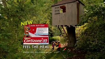 Children's Cortizone 10 TV Spot - Thumbnail 8
