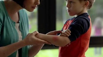 Children's Cortizone 10 TV Spot - Thumbnail 1