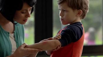 Children's Cortizone 10 TV Spot - Thumbnail 2
