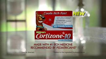 Children's Cortizone 10 TV Spot - Thumbnail 3