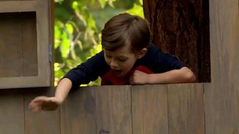 Children's Cortizone 10 TV Spot - Thumbnail 7