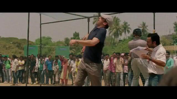 Million Dollar Arm - Alternate Trailer 12