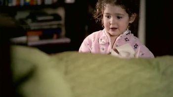 Cheerios TV Spot, 'Morning Wake Up Call' - Thumbnail 3
