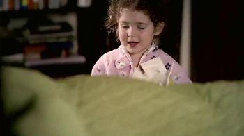 Cheerios TV Spot, 'Morning Wake Up Call' - Thumbnail 4