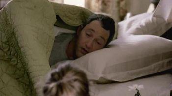 Cheerios TV Spot, 'Morning Wake Up Call' - Thumbnail 5