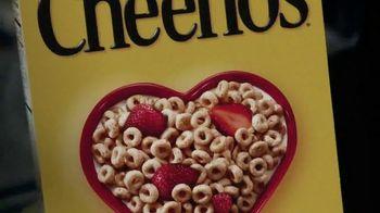 Cheerios TV Spot, 'Morning Wake Up Call' - Thumbnail 8
