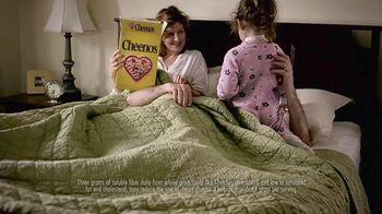 Cheerios TV Spot, 'Morning Wake Up Call' - Thumbnail 9